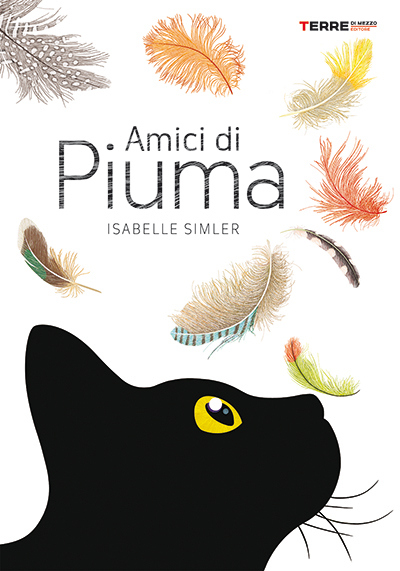 Amici_di_piuma_400x