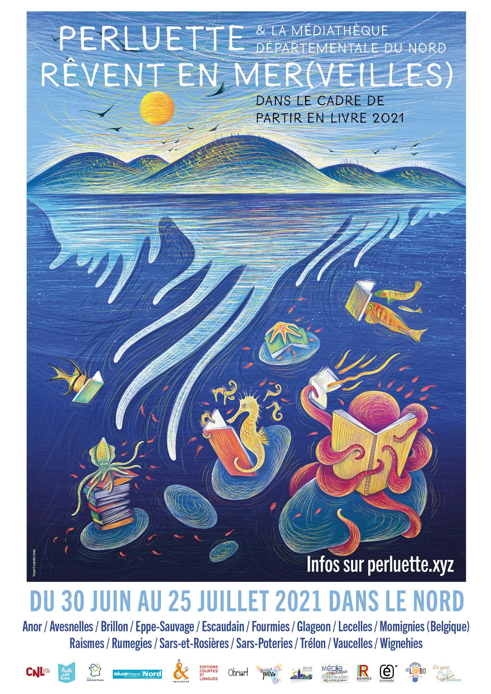 Affiche-Perluette-PEL21